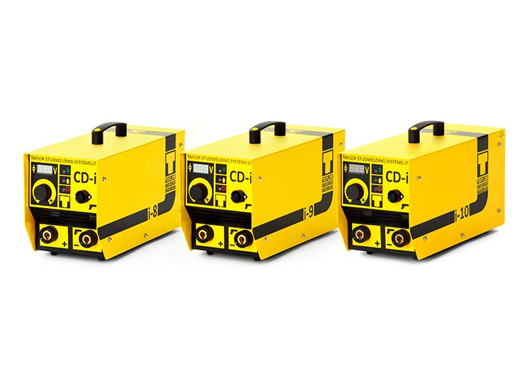 studwelding-equipment--cdi-range
