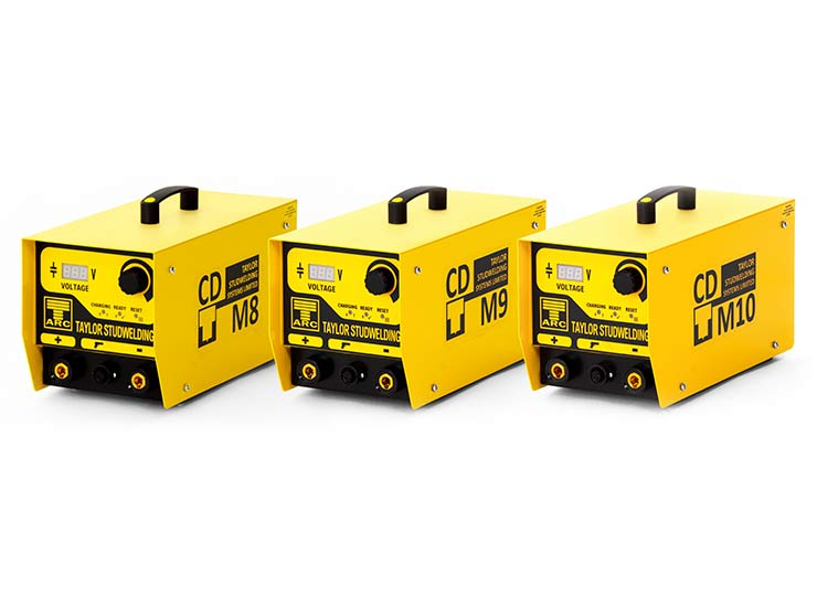 studwelding-equipment--cdm-range