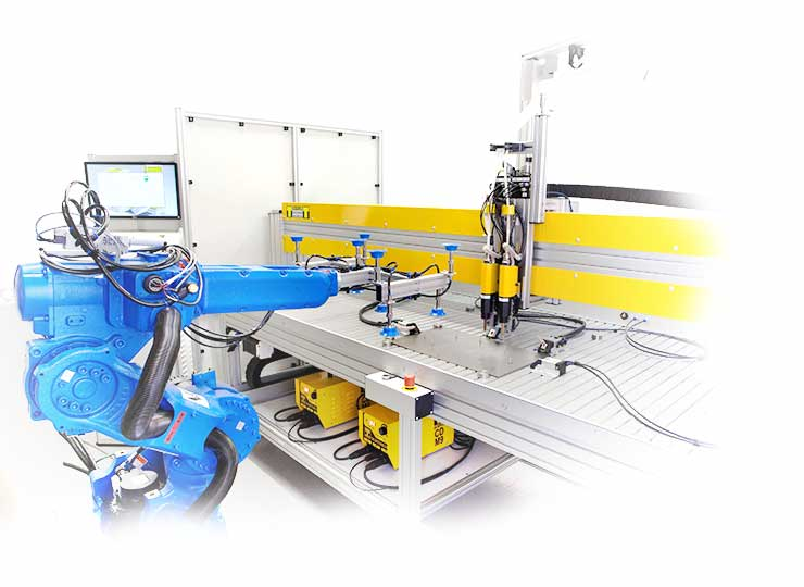 studwelding-systems--automated